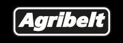 Sparex (Agribelt)
